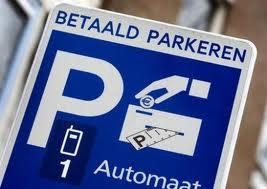 PvdA: Bewoners moeten zelf  parkeerproblemen oplossen!